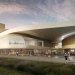 sportcomplex-demeent-alkmaar-1-941x519