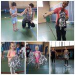 Workshop kiddies 2