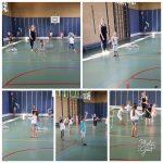 Workshop kiddies 3