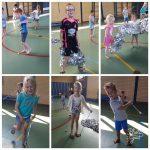 Workshop kiddies 4